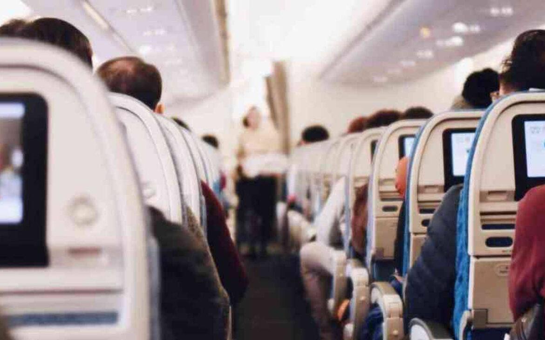 Innecesario exigir pruebas de covid-19 para reanudar viajes no esenciales: OPS