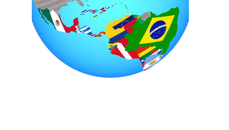 COVID-19: ¿Por qué Latinoamérica es la región con más muertes en el mundo?