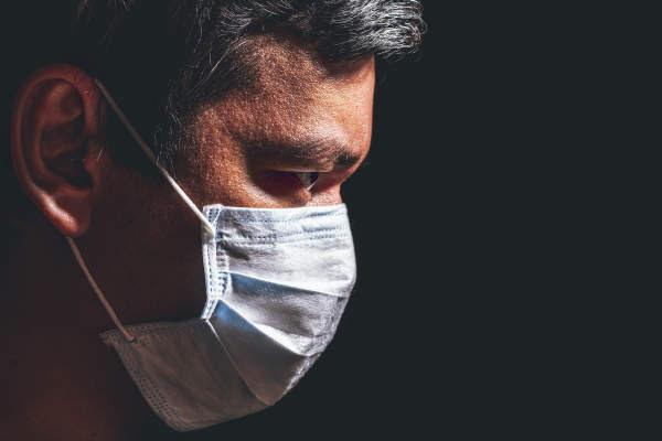 Esta semana en la Investigación de HIV: Los efectos del COVID-19 en el mundo real