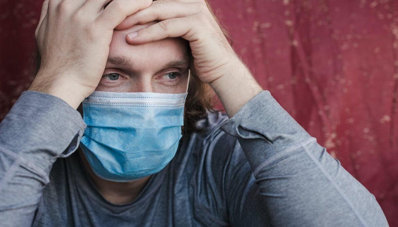 La fatiga como síntoma persistente tras la covid-19