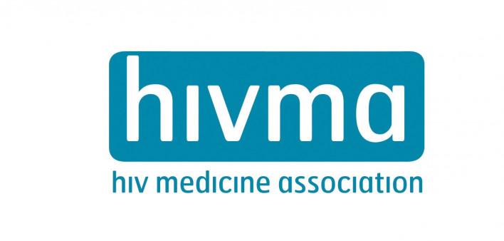 La Asociación de Medicina del VIH emite nuevas pautas para el tratamiento del VIH