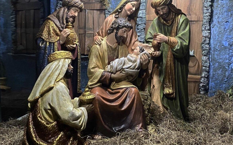 Recomendaciones para una Navidad Segura, de la Sociedad Española de Enfermedades Infecciosas y Microbiologia