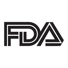 La FDA aprueba el primer fármaco inyectable de acción prolongada para el VIH