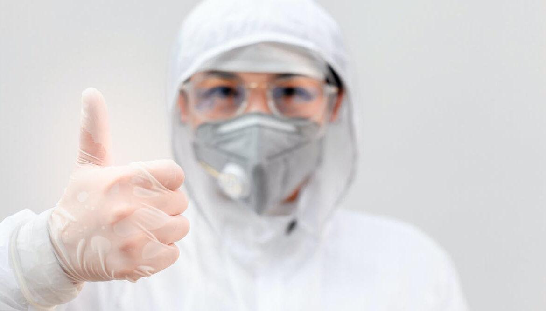 Diez buenas noticias sobre el coronavirus (un año después)