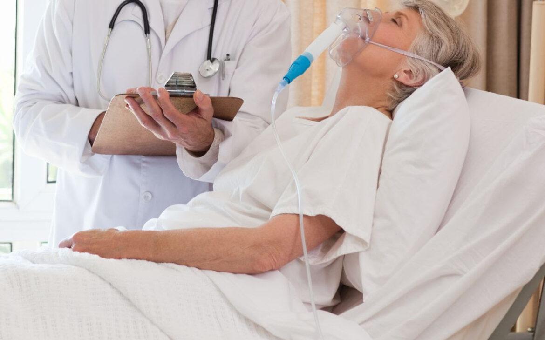 Tocilizumab y dexametasona, una combinación para reducir mortalidad por covid