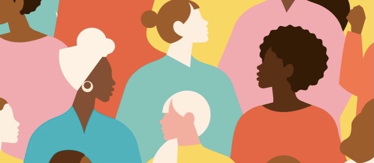 EL 1 DE MARZO ES… Día de la Cero Discriminación