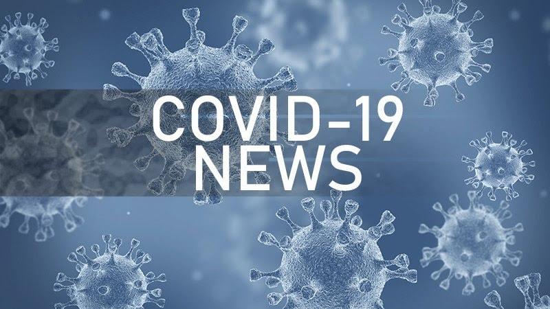 Directrices de los CDC sobre el desafío 'desalentador' del COVID prolongado