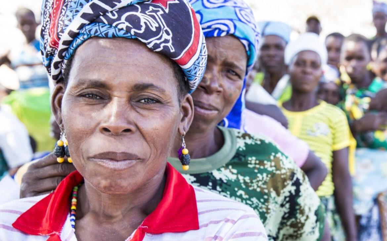 El nuevo informe de la OMS destaca el progreso mundial en la reducción del VIH, las hepatitis virales y las infecciones de transmisión sexual y señala la necesidad de renovar los esfuerzos para alcanzar las metas de 2030