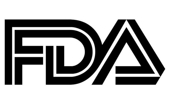 La FDA emite EUA al anticuerpo monoclonal para el tratamiento de COVID-19