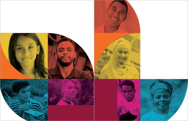 Cuarenta años después, un nuevo informe de ONUSIDA demuestra que podemos acabar con el sida