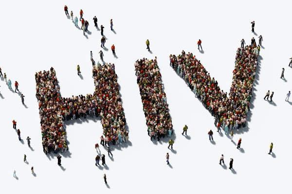 En la investigación del VIH: no se trata solo del VIH