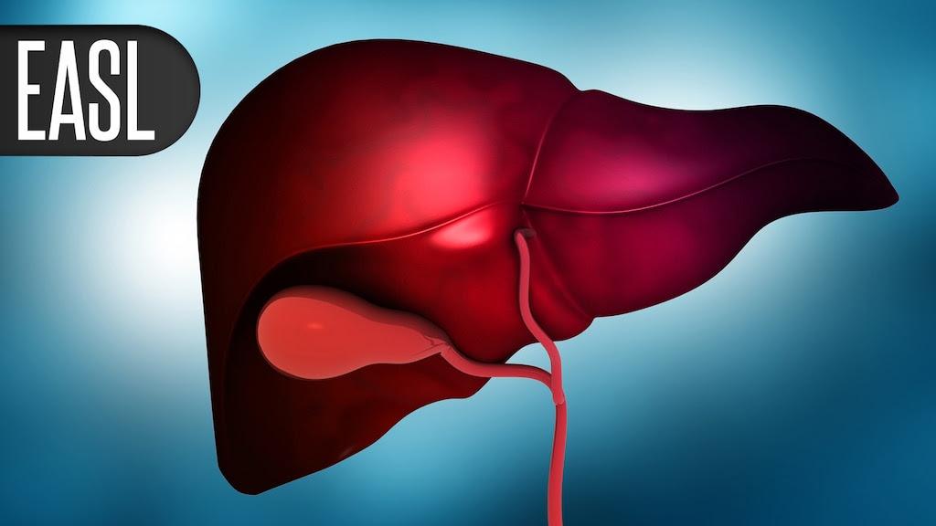 El tratamiento con tenofovir redujo el riesgo de infección grave por COVID en el VHB