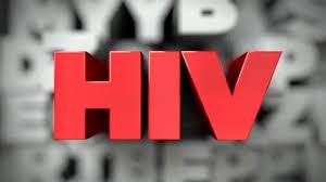 Gilead presenta la NDA de la FDA para Lenacapavir