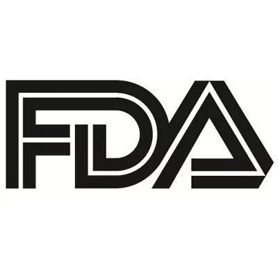 La FDA aprueba una vacuna para prevenir el herpes zóster en adultos mayores de 18 años