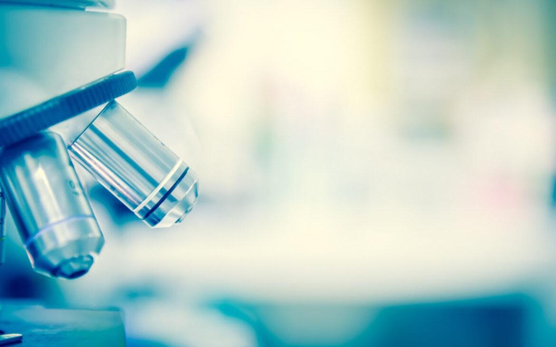 Un nuevo fármaco muestra resultados positivos frente a la covid-19