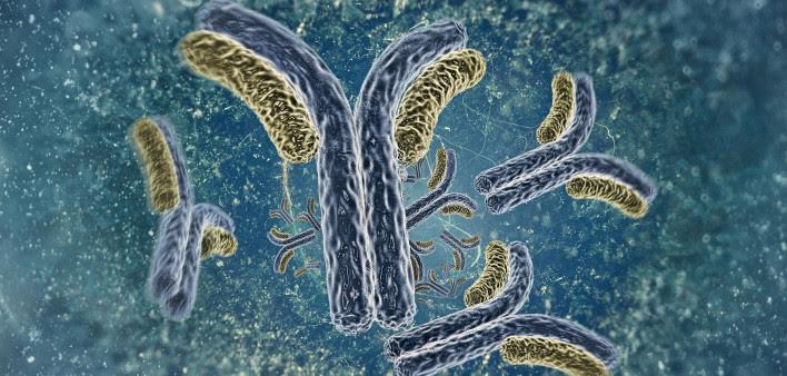 Investigadores lanzan ensayo de vacunas de ARNm para el VIH