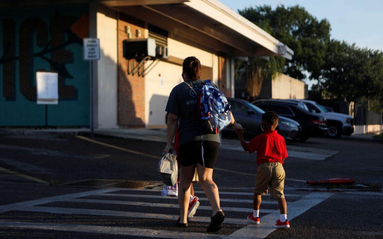 Estados Unidos podría autorizar la vacuna COVID-19 de Pfizer para niños de 5 a 11 años en octubre