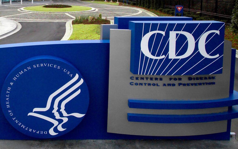 Los CDC anulan a los asesores sobre Pfizer Booster para trabajadores de alto riesgo