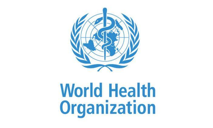 Recomendaciones de la OMS sobre la PrEP para el VIH asociadas con el aumento mundial del uso