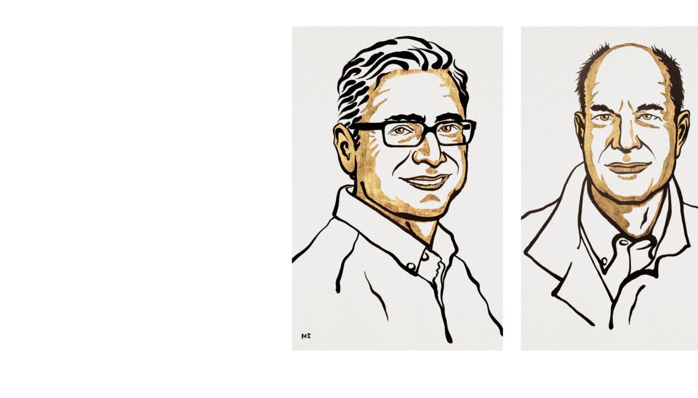 Por qué el último Nobel de Medicina y Fisiología tiene más interés del que parece
